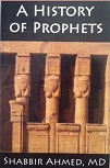 A History of Prophets